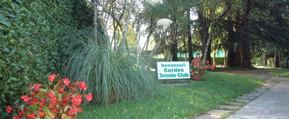 Garden Tennis Club Novate Milanese.Moveweek